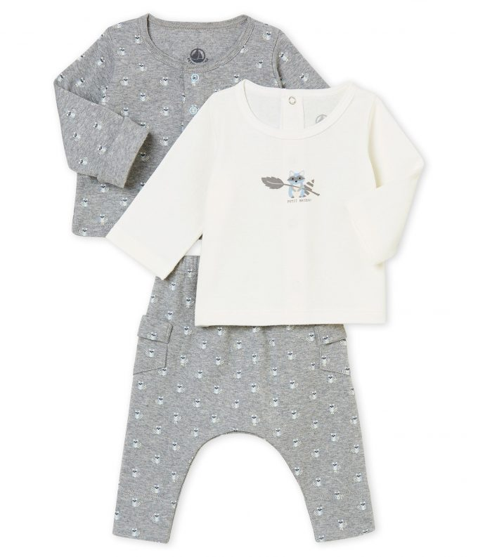 Expensive Going Home Outfit for Newborn