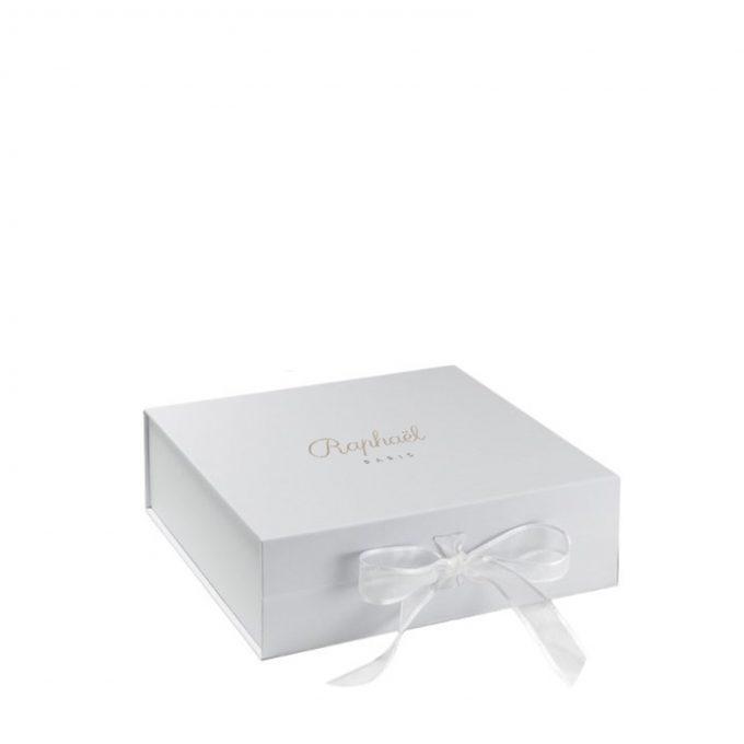 Luxury Gift Box Baby